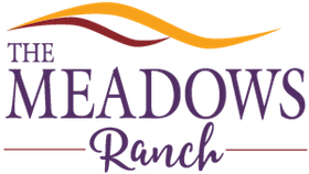 Meadows Ranch