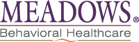 Meadows Behavioral Healthcare logo