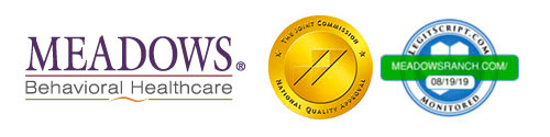Meadows Ranch accreditation