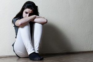 Emotional Trauma and Eating Disorder Treatment
