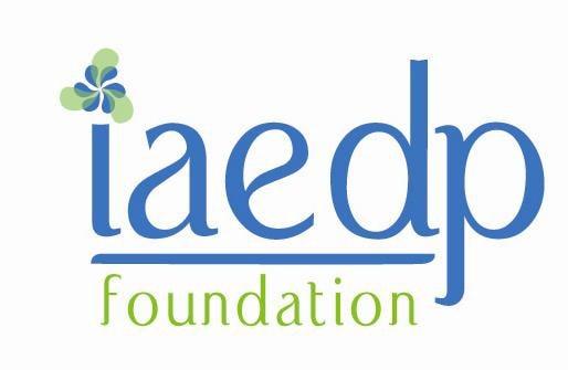 Iaedp Symposium