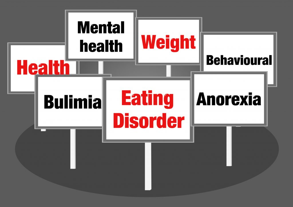 Dialectical Behavioral Therapy for Depression and Bulimia