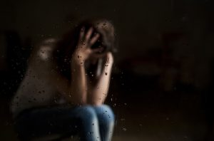 Trauma and Eating Disorders