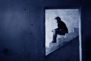 Mood and Eating Disorder